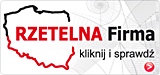 Program KRD - Rzetelna Firma